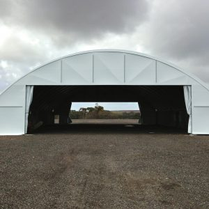 Dome Shelters for Sale