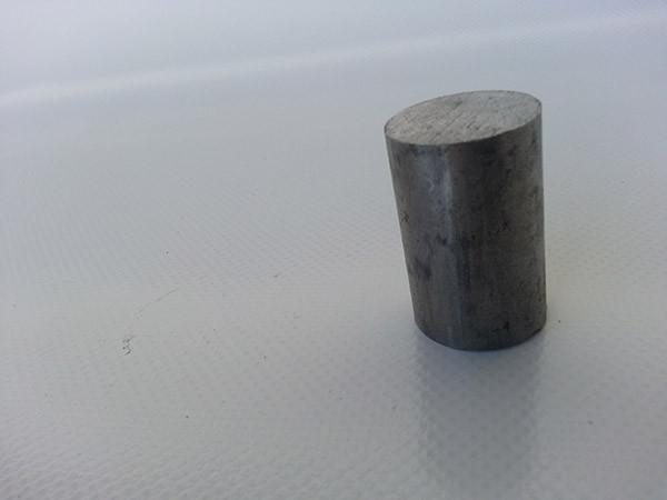 Spigot To Couple Standard Uni Joint