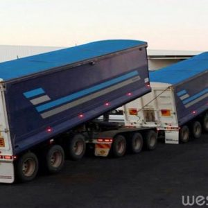 Transport-and-Logistic-Tarps--Covers