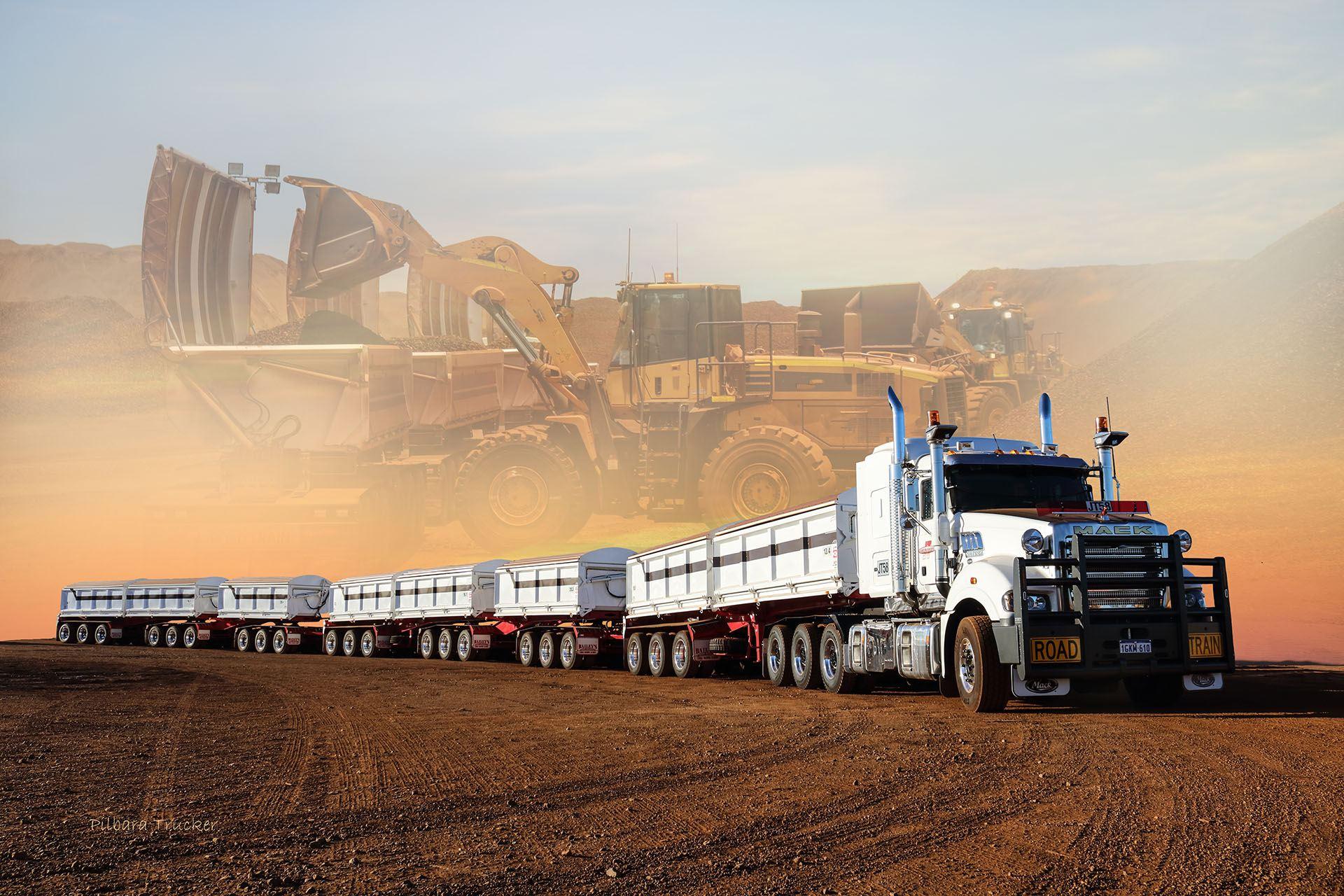 Heavy Duty Truck Tarps for Sale