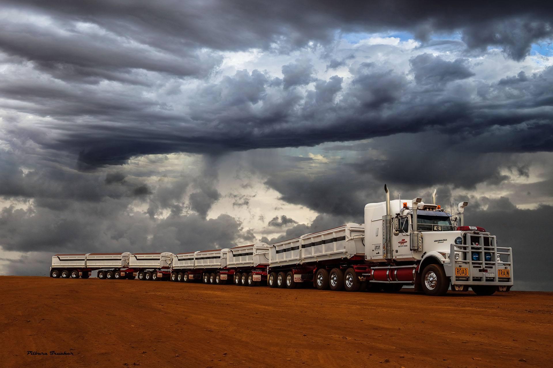 Truck Tarps for Sale