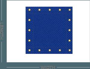 Box Image Size