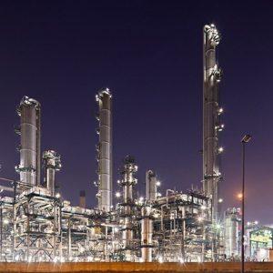 Industrial Tarps for Sale WA