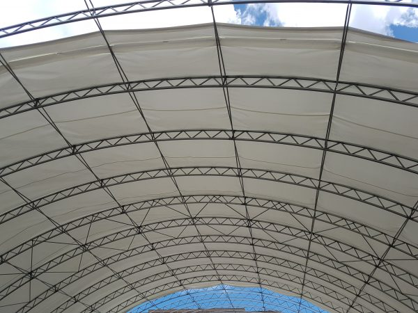 tarps, Home, Westarp, Westarp